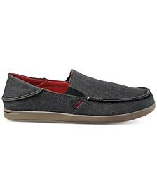 REEF Men's Cushion Bounce Matey Loafers