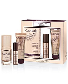 3-Pc. Premier Cru Set