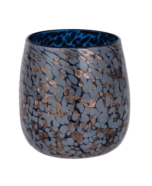 AB Home Shaylee Wide Vase