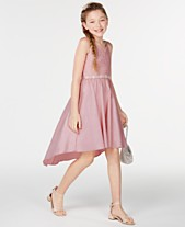 f86337f4331 girls formal dresses - Shop for and Buy girls formal dresses Online ...