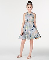 5928772f96d Rare Editions Dresses  Shop Rare Editions Dresses - Macy s