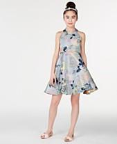 db262babb2d Rare Editions Dresses  Shop Rare Editions Dresses - Macy s
