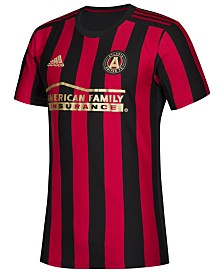 adidas Men's Atlanta United FC Primary Replica Jersey