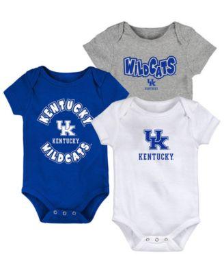 University Of Kentucky Shop For And Buy University Of Kentucky