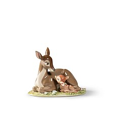 Bambi Figurine