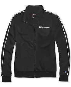 af97cd7fa Jackets for Women - Macy's