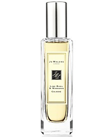 Jo Malone London Lime Basil & Mandarin Cologne, 1-oz.