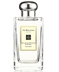 Jo Malone London Nectarine Blossom & Honey Cologne, 3.4-oz.
