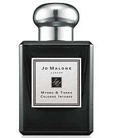 Jo Malone London Myrrh & Tonka Cologne Intense, 1.7-oz.