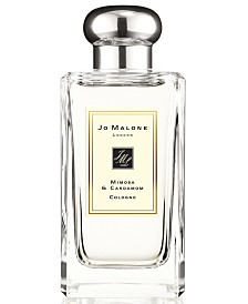 Jo Malone London Mimosa & Cardamom Cologne, 3.4-oz.