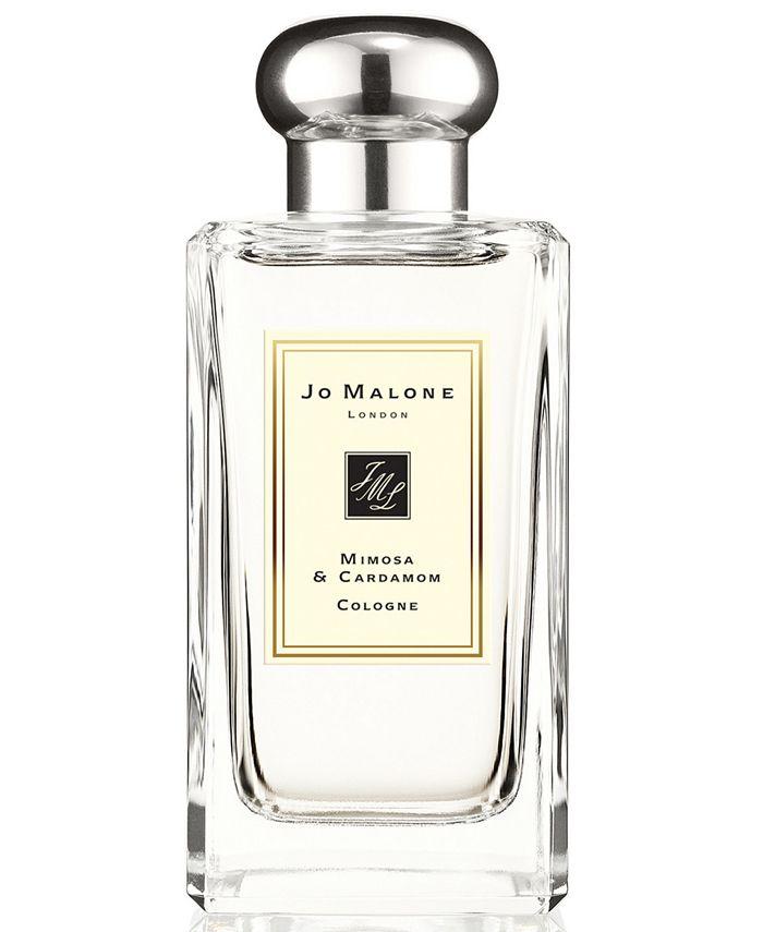 Jo Malone London - Mimosa & Cardamom Cologne Eau de Toilette, 3.4-oz.