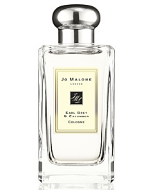 Jo Malone London Earl Grey & Cucumber Cologne, 3.4-oz.