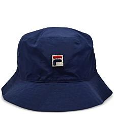 Fila Reversible Bucket Hat