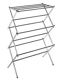 Whitmor Collapsible Drying Rack