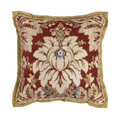 Arden 18x18 Square Pillow