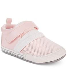 c98bcb6f7667b Baby Shoes - Macy's
