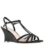 af6a0fa1d8e6 Nina Viveca Wedge Sandals