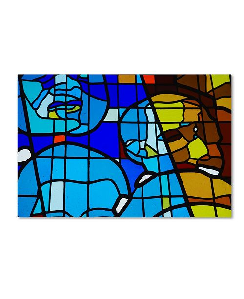 Trademark Global Robert Harding Picture Library Stained Glass Canvas Art 47 X 30 X 2 Reviews All Wall Decor Home Decor Macy S There is no room for compromise in quality when it comes to custom canvas work. macy s