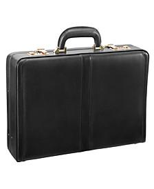 Reagan Attache Briefcase