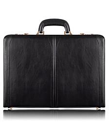 """Lawson, 3.5"""" Attache Briefcase"""