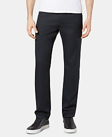 Dockers® Men's Slim Fit Smart 360 Tech Pants