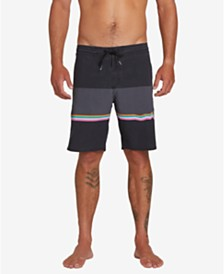 Volcom 3 Quarta Stoney 19 Shorts