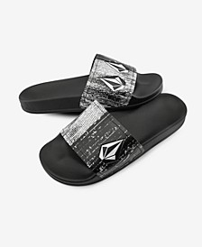 Men's Dont Trip Mens Slide