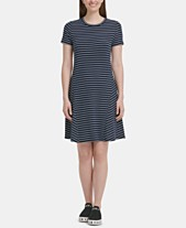 0aa8b47069 t shirt dress - Shop for and Buy t shirt dress Online - Macy s