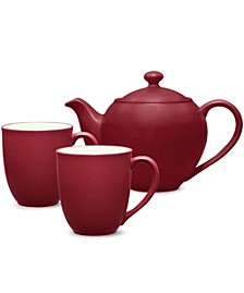 Colorwave Tea For Two Set