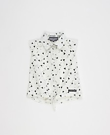Romy & Aksel Shirt