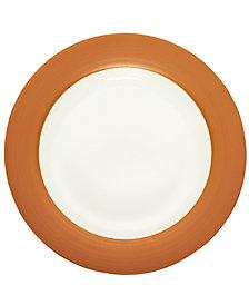 Noritake Colorwave Rim Round Platter