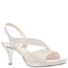 b2d04184444a Nina Nasreen Platform Sandals