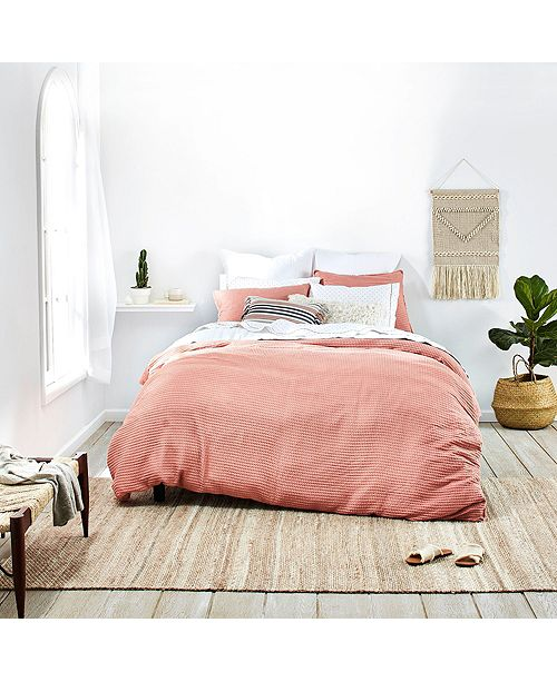 Splendid Topanga Bedding Collection