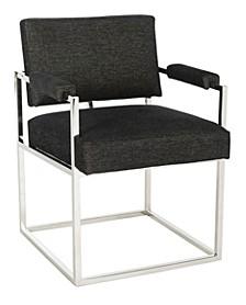 Jenette Arm Chair