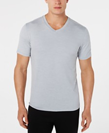 32 Degrees Men's 32° COOL V-Neck T-Shirt