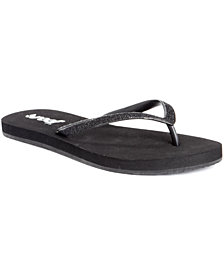 Reef Stargazer Thong Sandals