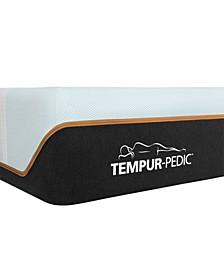 "TEMPUR-LUXEbreeze° 13"" Firm Mattress Collection"