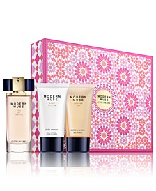 3-Pc. Modern Muse Gift Set