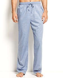 Men's Anchor Pajama Pants
