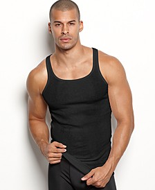 Men's Essential 3 Pack Tank Top