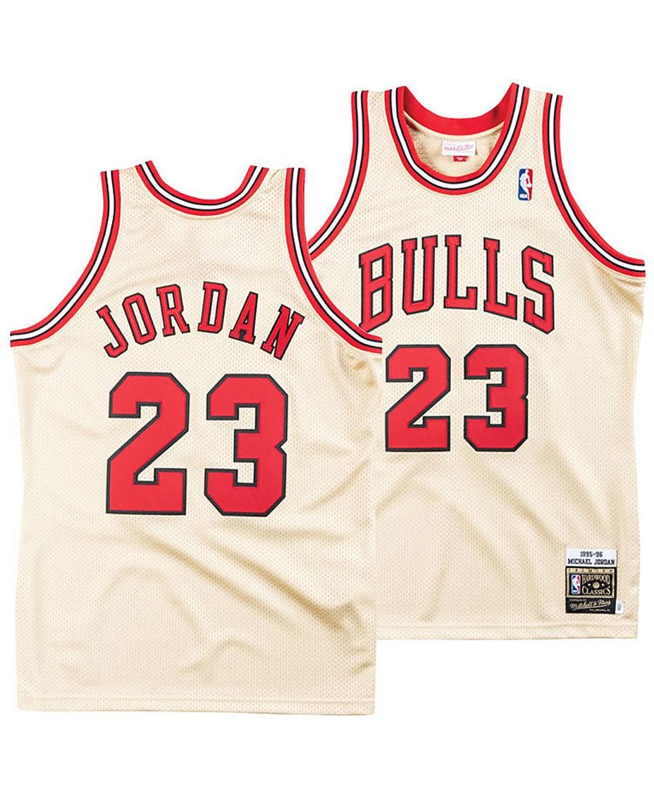 low priced 2347a 873c1 Sports Jerseys - Macy's