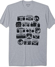 Free Kenneth Cole Tee with purchase of $50 or more!!