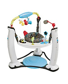 Evenflo Jumping Activity Center