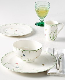 Villeroy & Boch Colourful Spring Collection