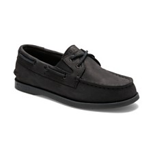 Sperry Toddler, Little & Big Boys Authentic Original Boat Shoe
