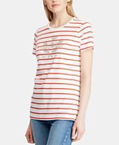 3cbacde16fe7d9 Lauren by Ralph Lauren Clothing for Women - Macy s