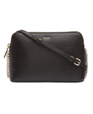 Bryant Dome Crossbody, Created For Macy's by General