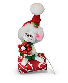 3in Gift Mouse