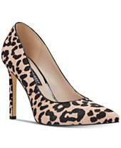296201d3676fb Nine West Shoes for Women - Macy's