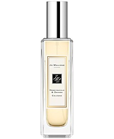 Honeysuckle & Davana Cologne, 1-oz.